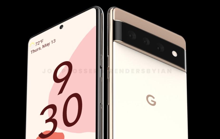 احتمال معرفی گوشی ارزان گوگل با همکاری شرکت هندی وجود دارد