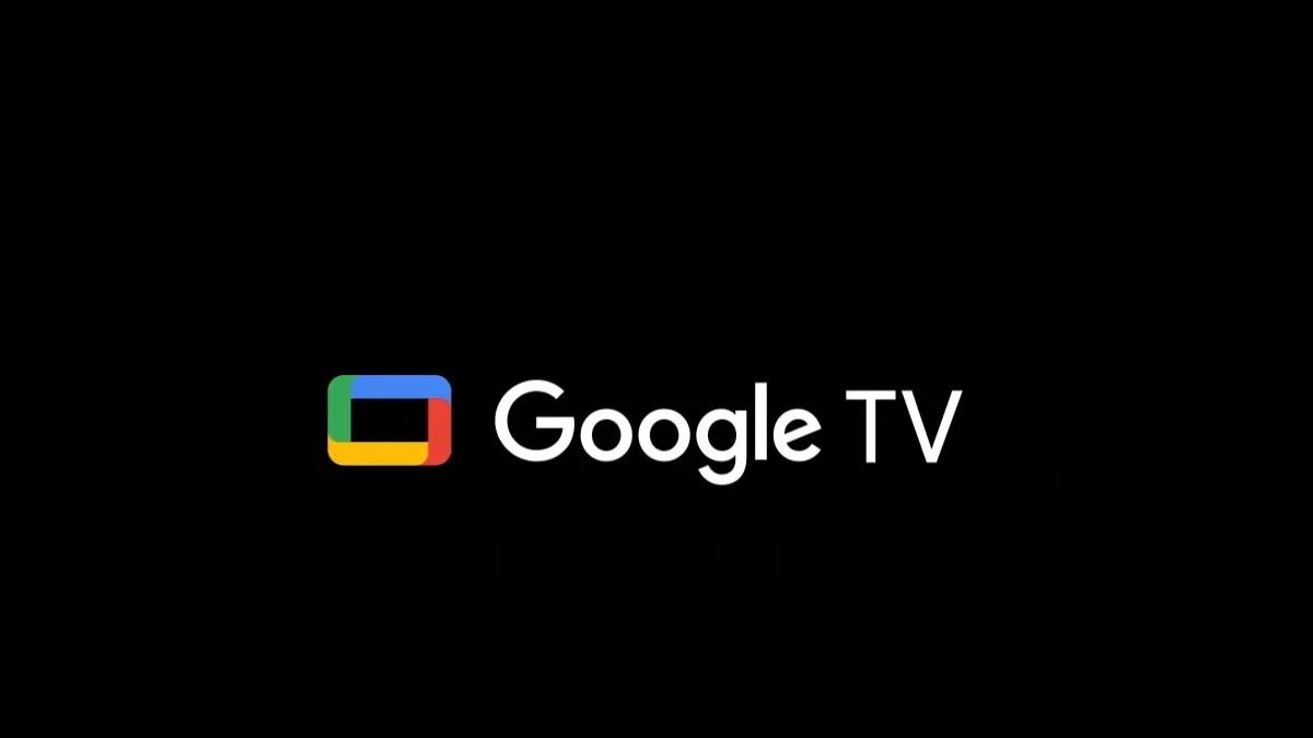 قابلیت ریموت کنترل گوگل