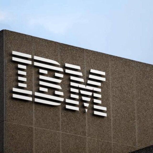 تراشه 2 نانومتری IBM
