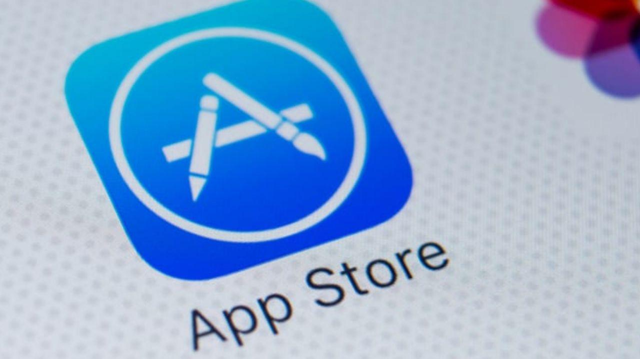 آلودگی ١٢٨ میلیون کاربر App store اپل توسط XcodeGhost