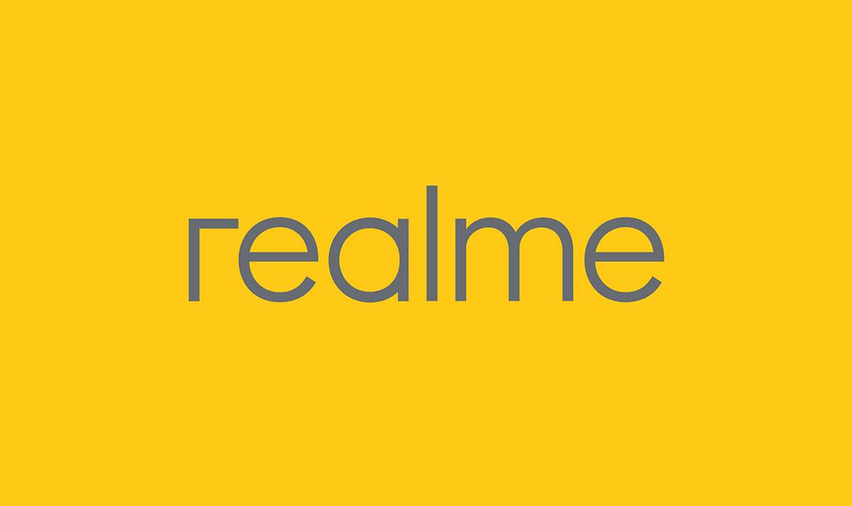 برند Realme بیشترین رشد فصلی را در بازار موبایل چین و در چارک اول سال ۲۰۲۱ ثبت کرد