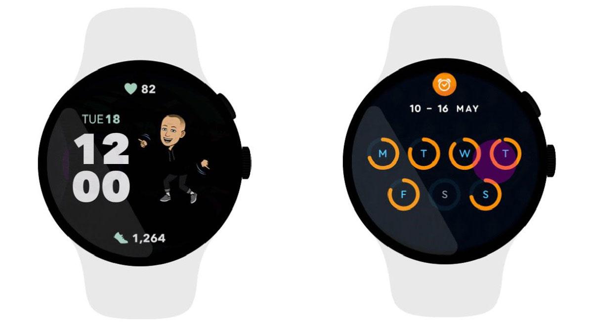 لطف بزرگ گوگل به افزایش فروش Apple Watch اپل ⌚