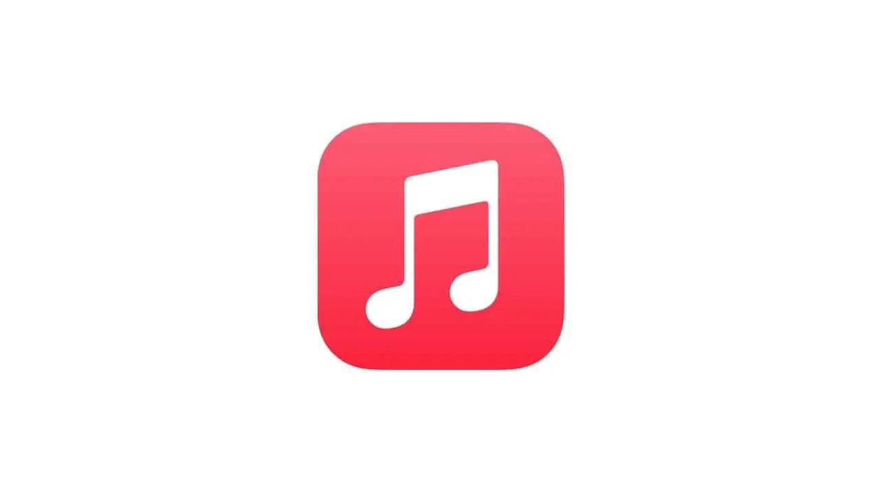 معرفی اپل ایرپادز ۳ و سرویس اپل موزیک HiFi