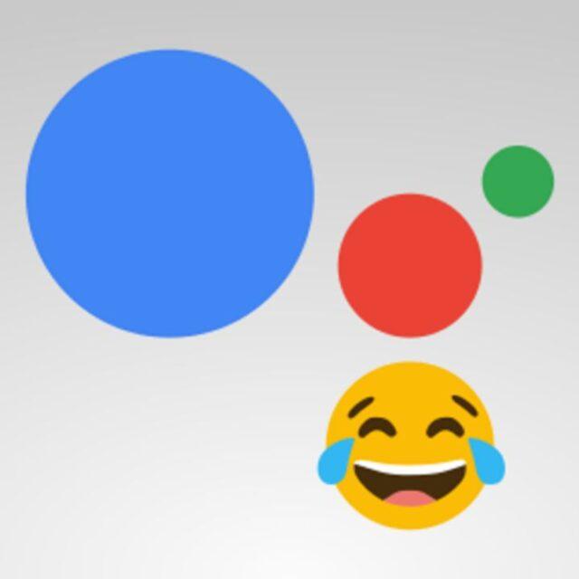 ترفندهای گوگل اسیستنت