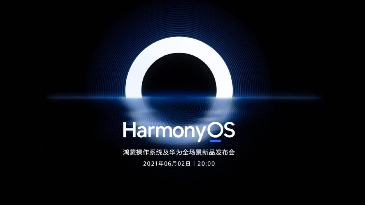 اظهار نظر نادرست درباره HarmonyOS هواوی، به استعفا و عذرخواهی کارمند Oppo انجامید!