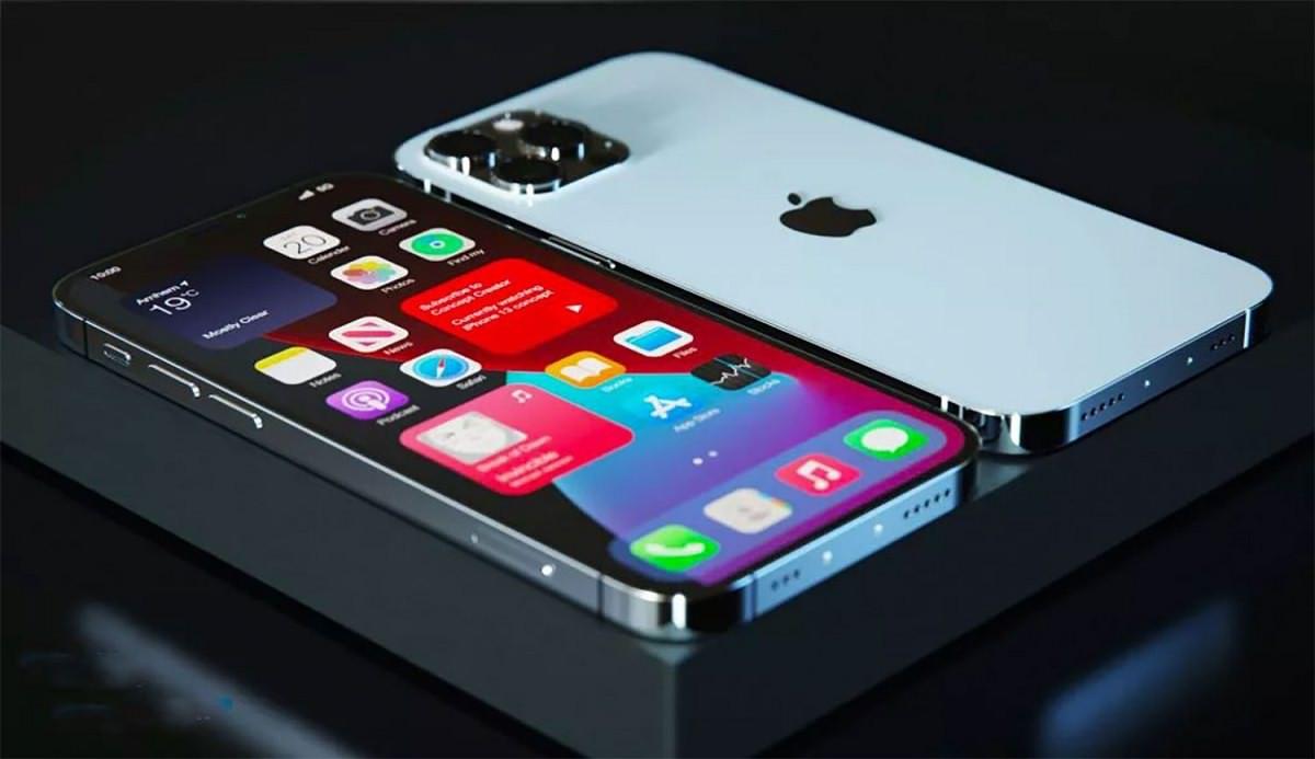 خرید پنل های اولد توسط اپل