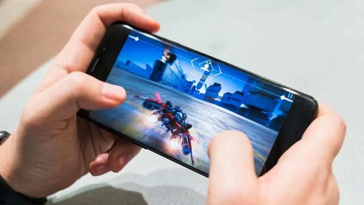 گوشی گیمینگ سامسونگ در آستانه معرفی و عرضه قرار دارد