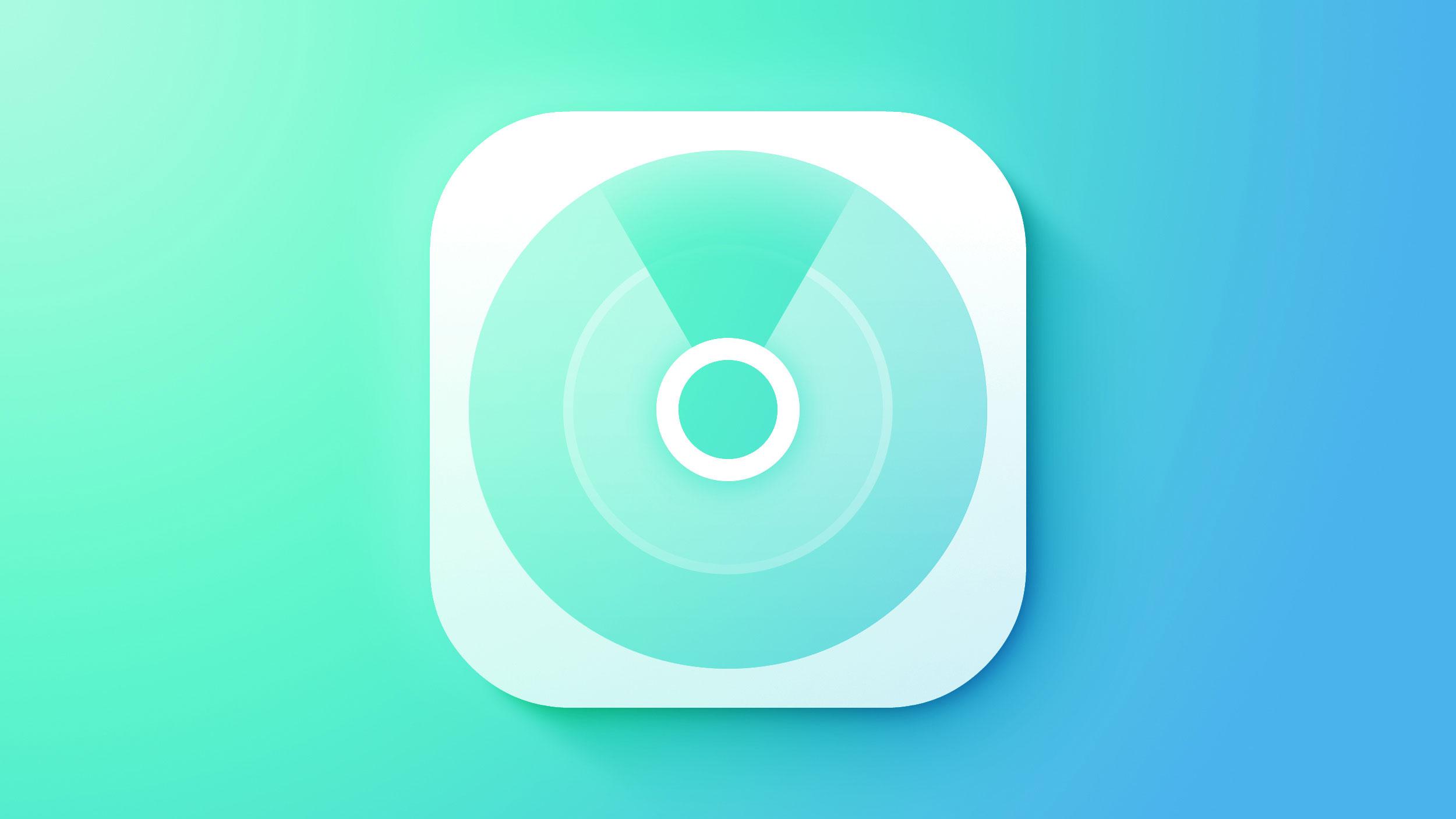 پیدا کردن آیفون خاموش مجهز به iOS 15 به لطف Find My Offline