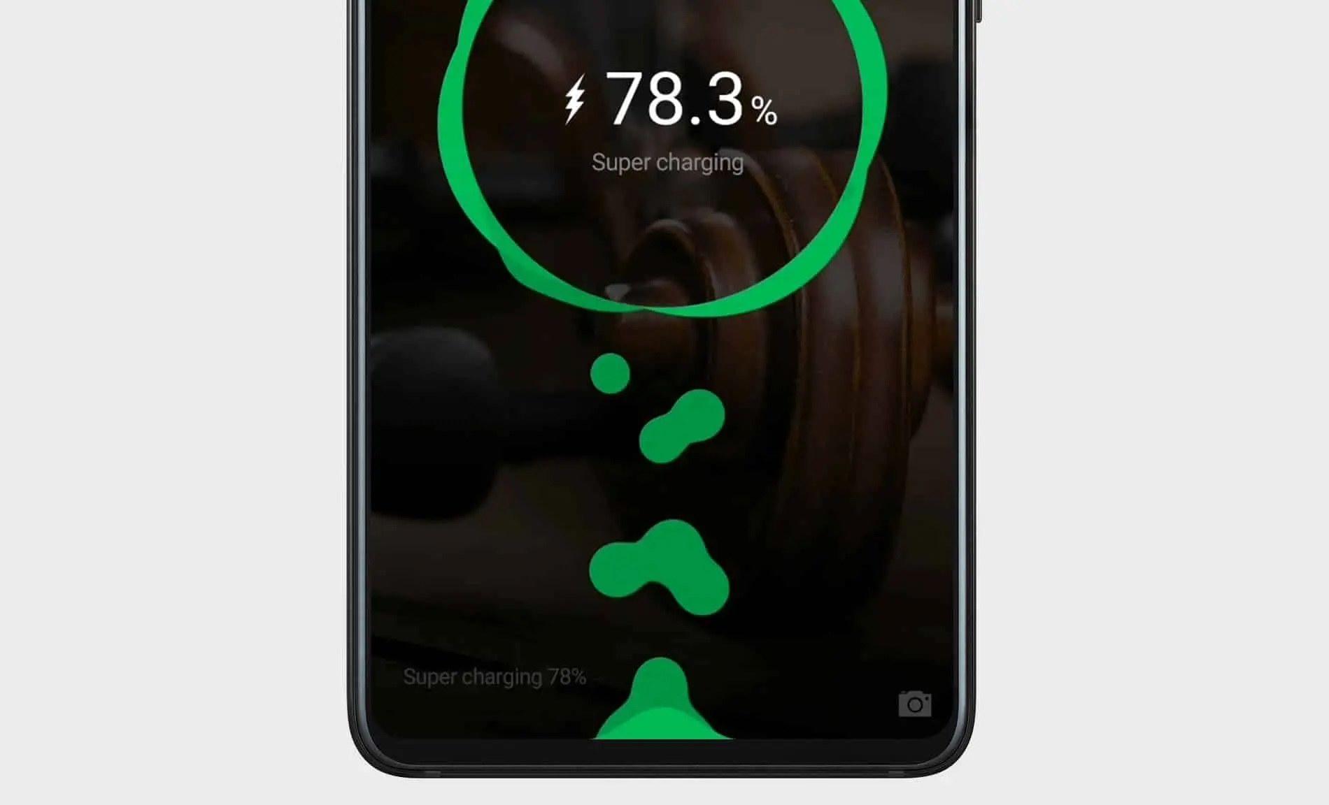 هواوی شارژ سریع ۱۳۵ وات خود را برای لپ تاپ و گوشی های هوشمند عرضه خواهد کرد