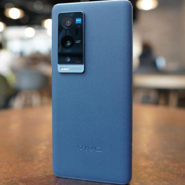 ویوو X60 Pro Plus