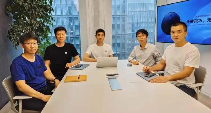 توضیح تیم توسعه MIUI برای پشتیبانی Xiaomi Mi 11 از رفرش ریت 120Hz