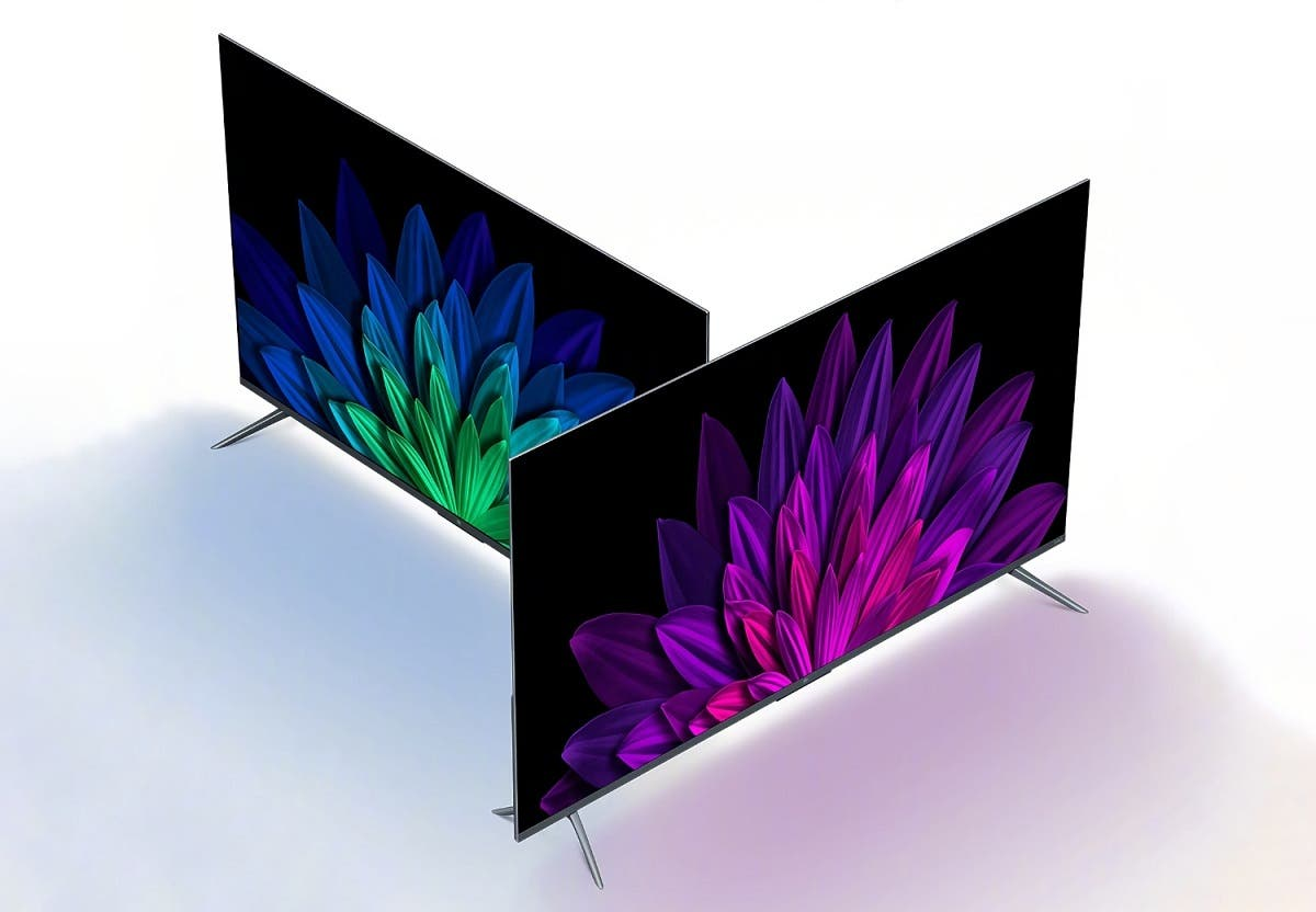 تلویزیونهای هوشمند MI TV 6 شیائومی به زودی معرفی خواهند شد