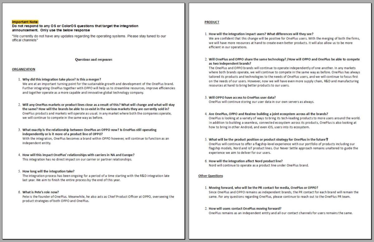 سوالات سیستم عامل اوپو