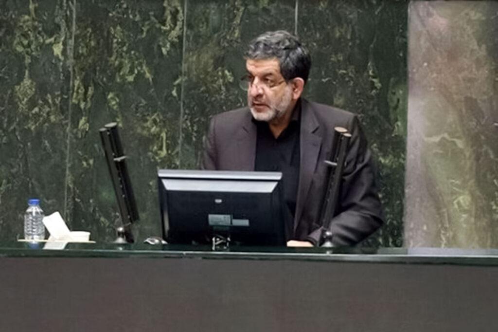 رضا تقی پور