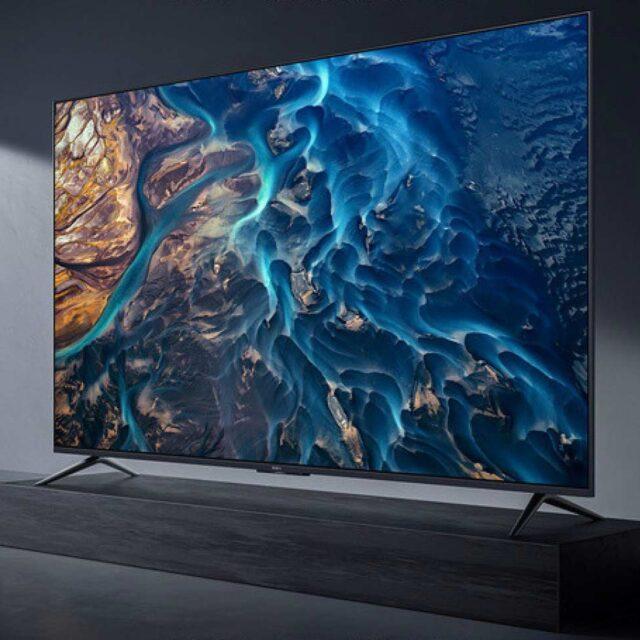 مشخصات و قیمت تلویزیونهای جدید شیائومی