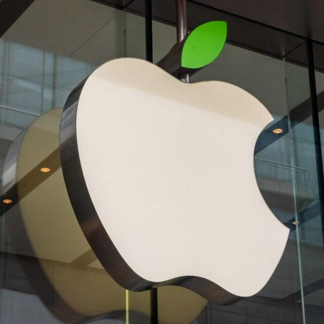 اپل ۲۲۳ میلیون دستگاه آیفون را عرضه میکند