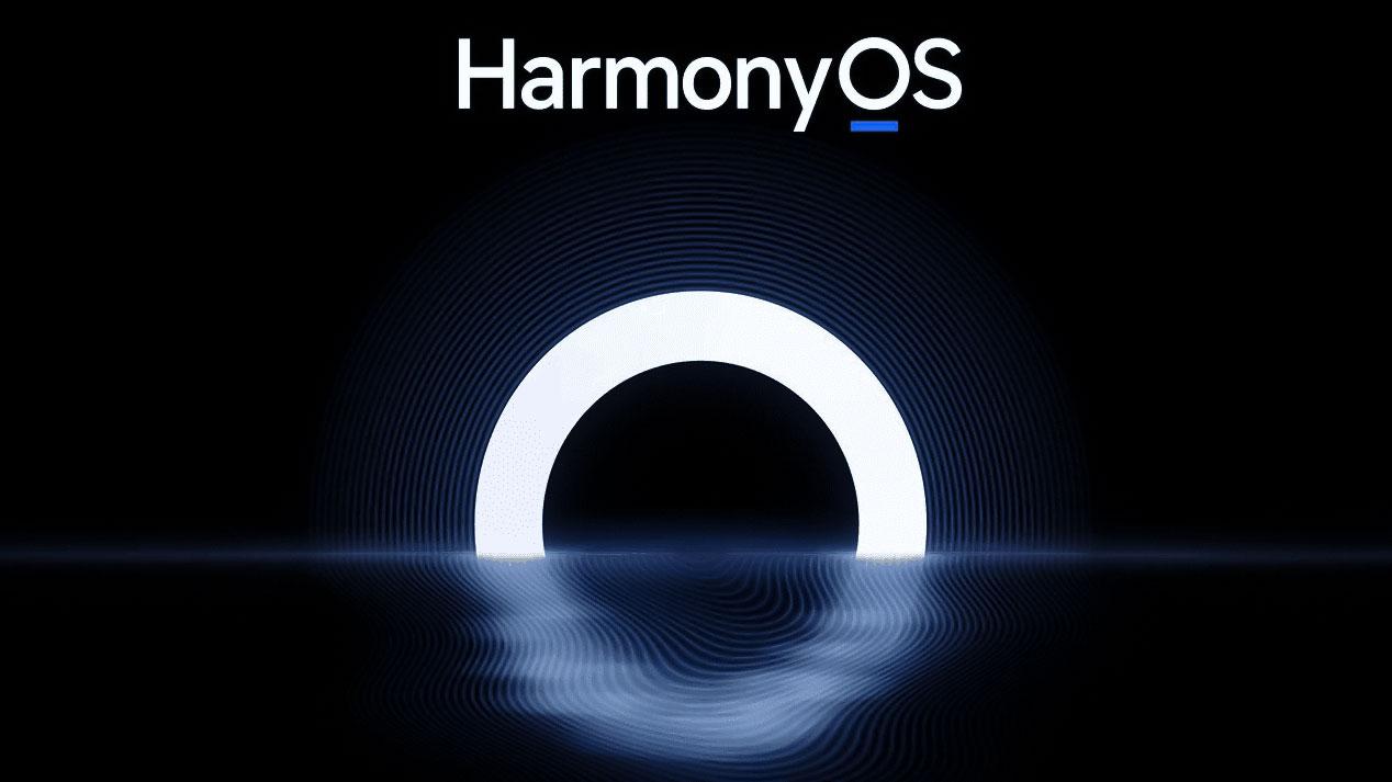 سیستم عامل HarmonyOS هواوی میتواند شارژرهای تقلبی را تشخیص دهد