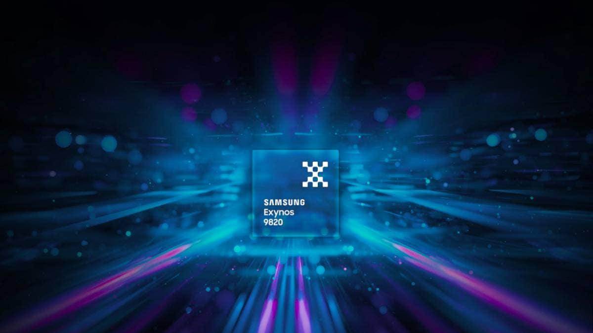 استخدام مهندسان سابق اپل و AMD توسط سامسونگ برای طراحی پردازنده