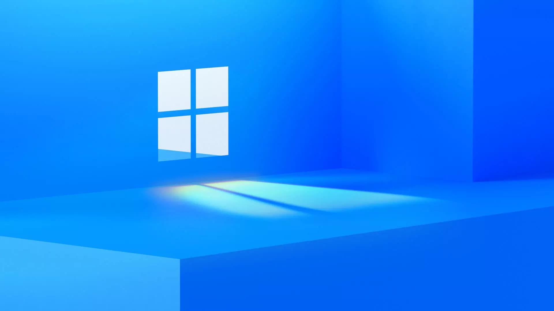 تاریخ معرفی نسخه جدید ویندوز مایکروسافت مشخص شد: ۳ تیر ۱۴۰۰