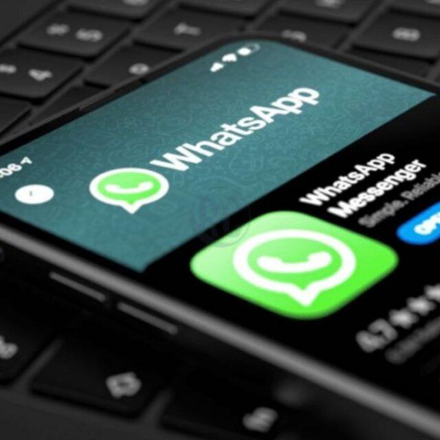 حذف اکانت غیرفعال توسط واتس اپ