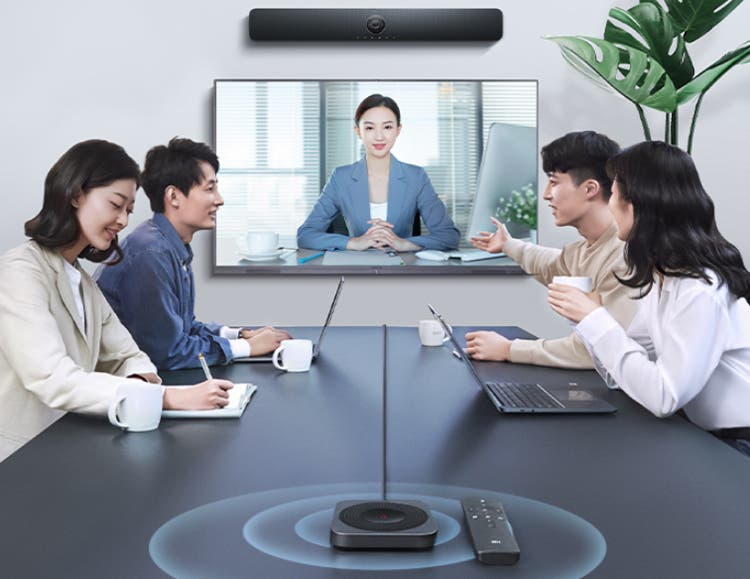 تلویزیونهای هوشمند MI TV 6
