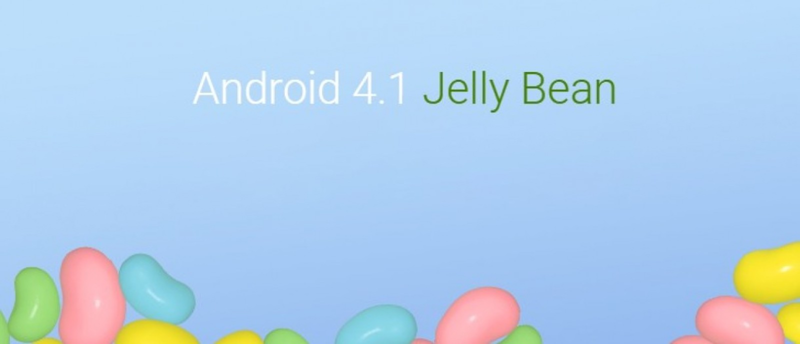 آپدیت Play Services اندروید Jelly Bean