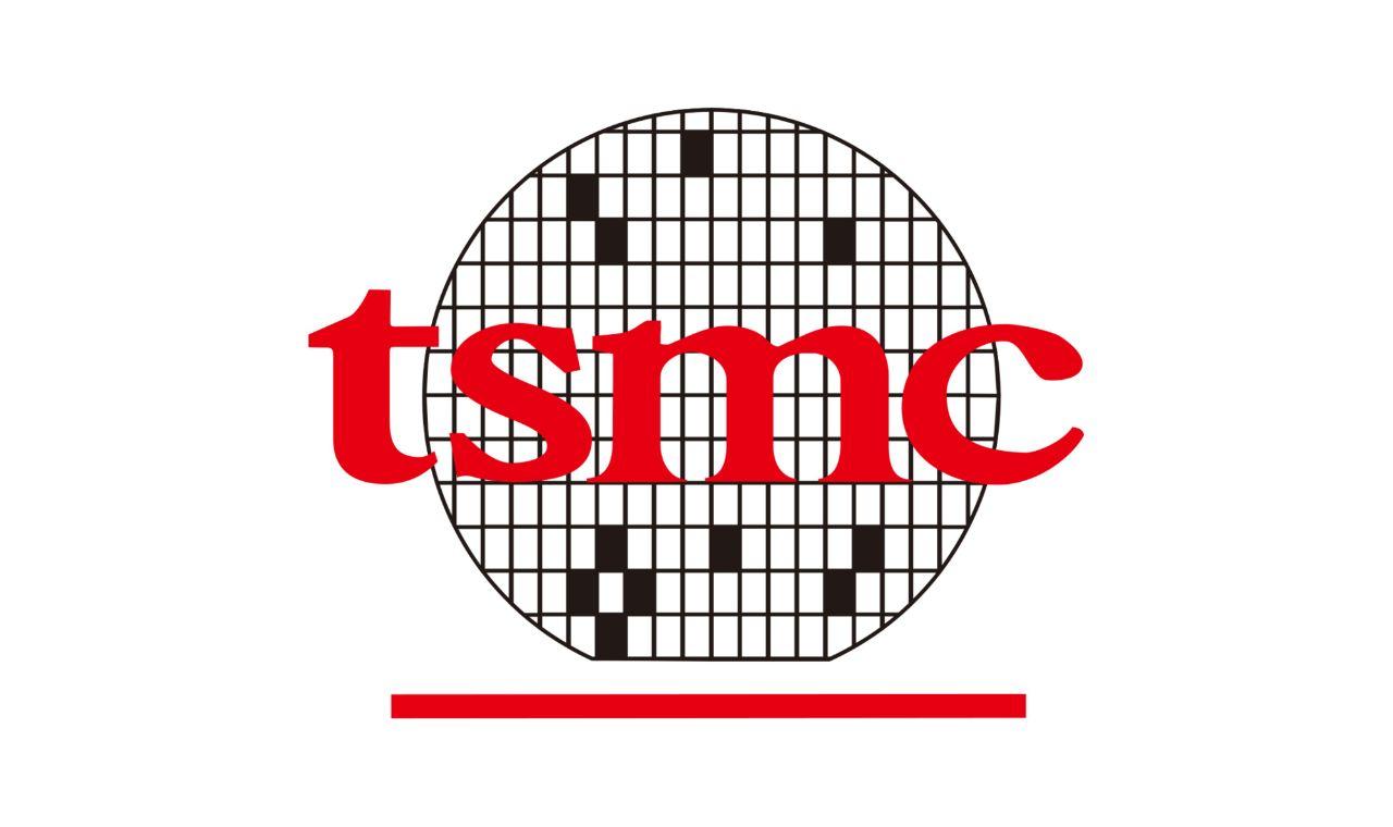 کمپانی TSMC علیرغم کمبود تراشه ها به اهداف فروش ۲۰۲۱ خود خواهد رسید