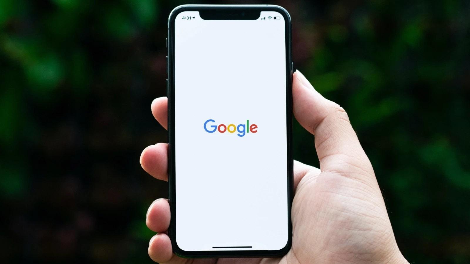 آیا اپل و گوگل بهواقع راهبرد انحصار را در قبال فروشگاه های برنامه خود در پیش گرفتهاند؟