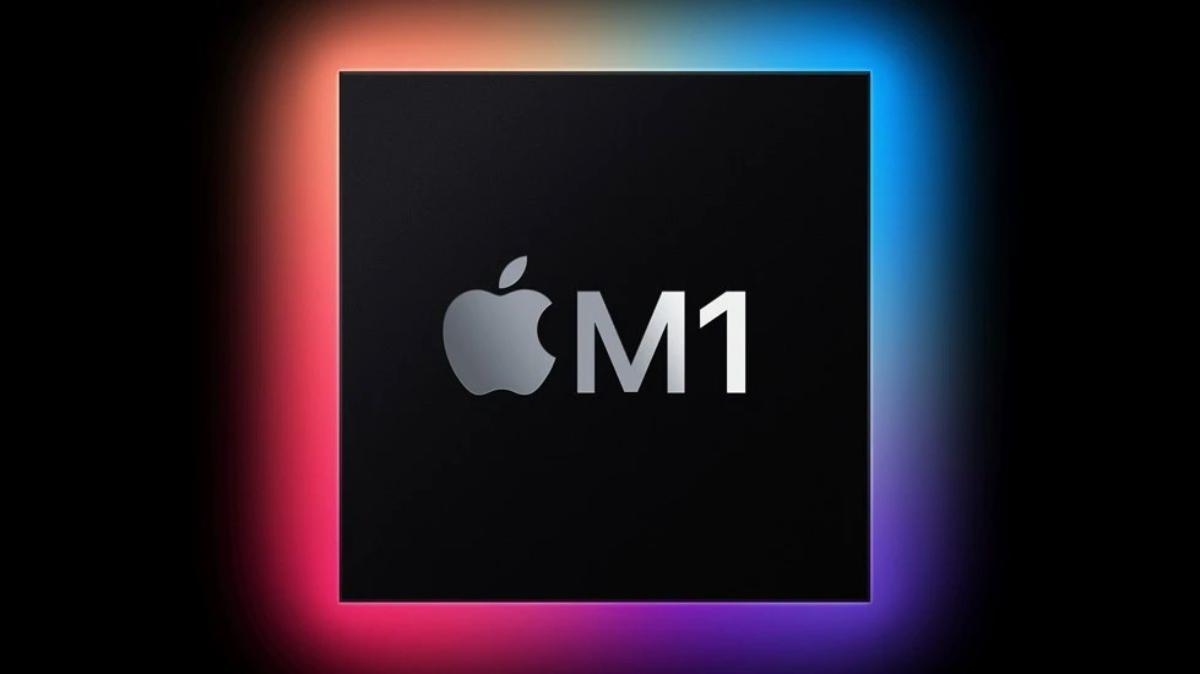 توسعه رقیب تراشه M1 اپل توسط کوالکام