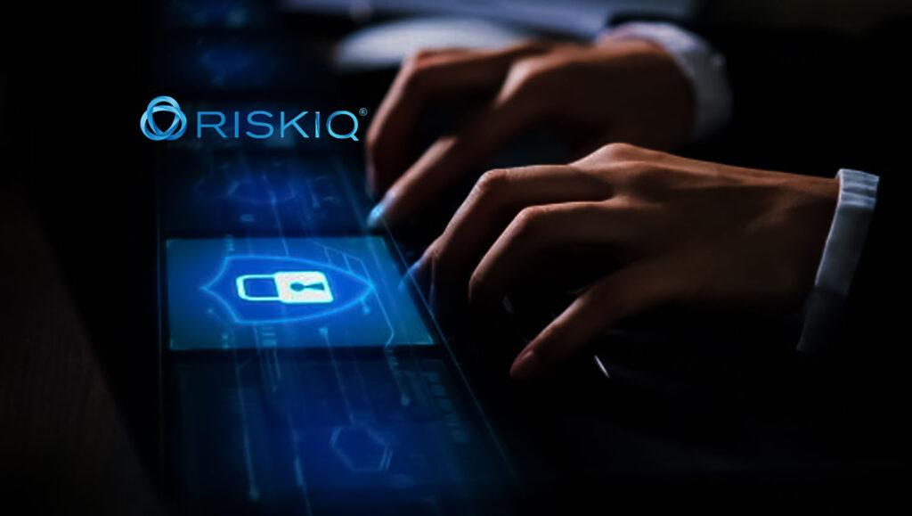 خرید RiskIQ توسط مایکروسافت