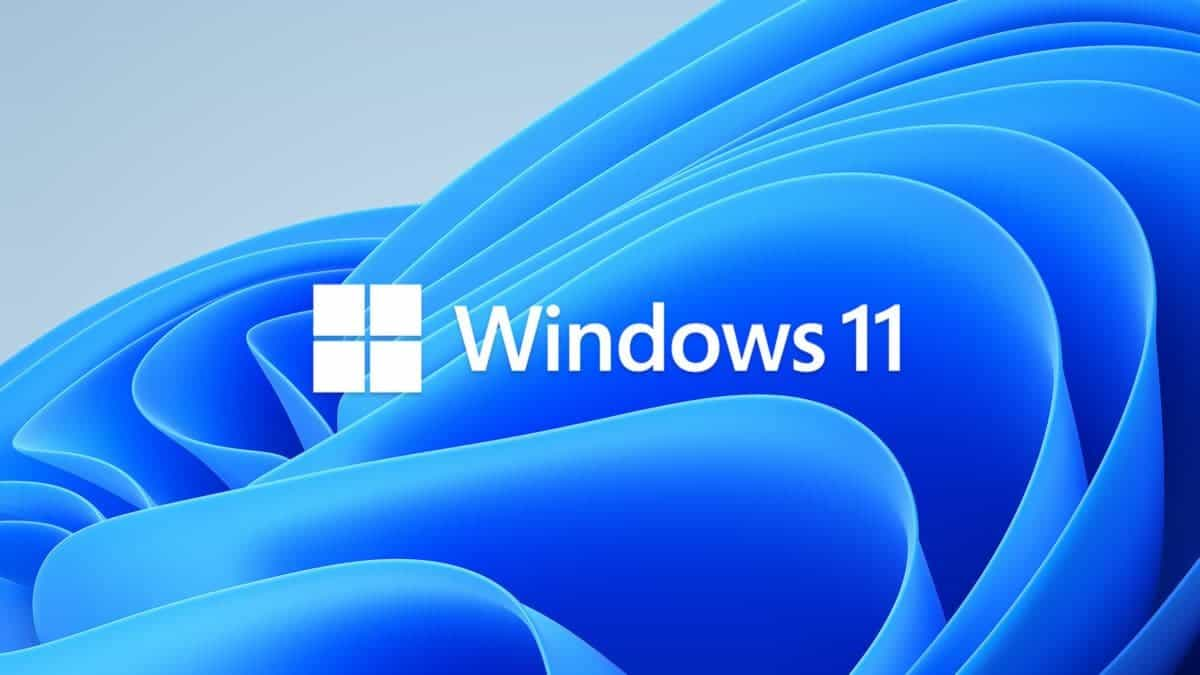 ویندوز ۱۱ نرم افزارهای win32