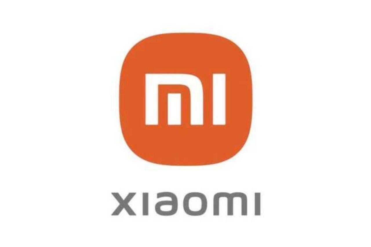 پذیرش ارز دیجیتال توسط شیائومی برای به فروش رساندن سفارشات رسمی شد