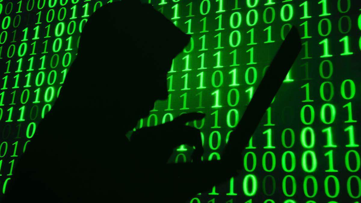 حملات مخرب به WiFi آیفون