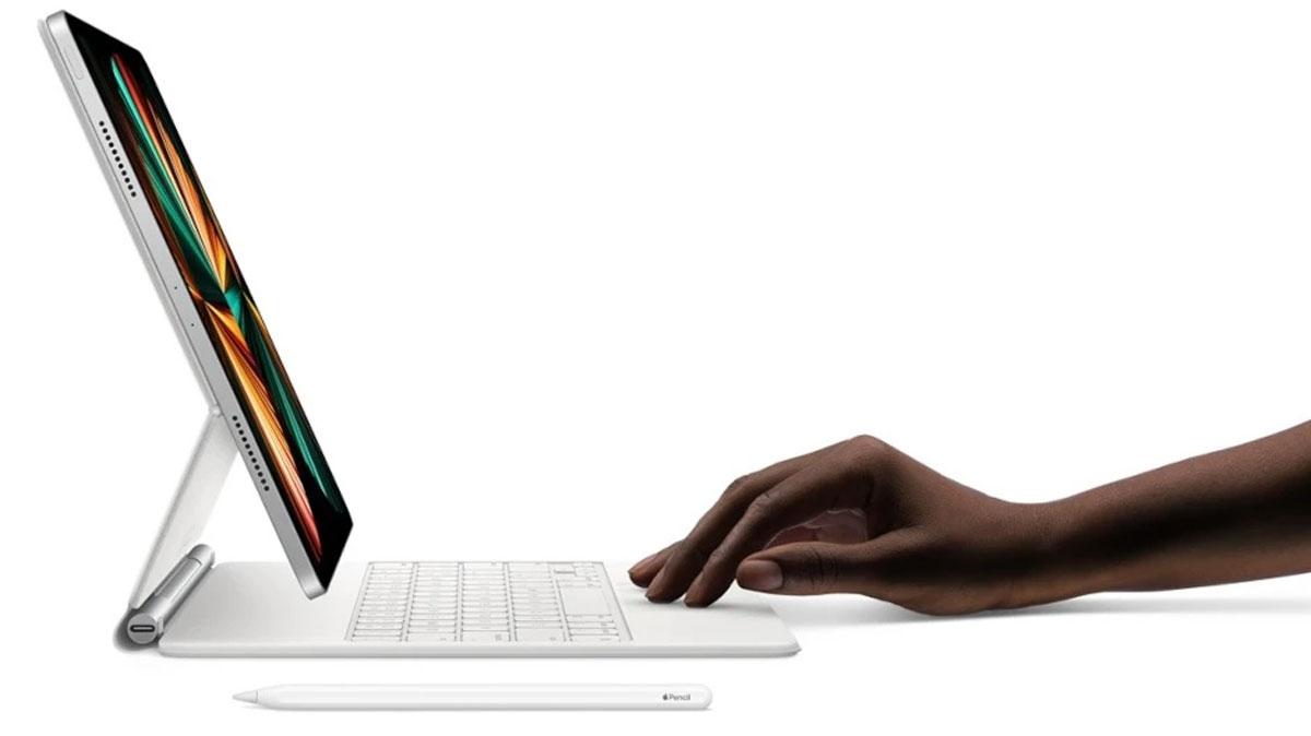 تاریخ انتشار iPadOS 14.7 همراه با iOS 14.7 نخواهد بود؛ سنت شکنی اپل