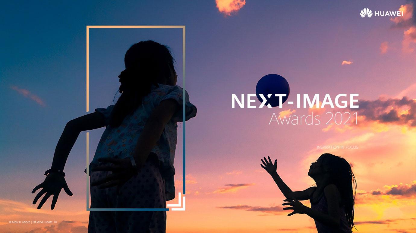 مسابقه بزرگ HUAWEI NEXT-IMAGE Awards؛ بازگشت مسابقه جذاب عکاسی با گوشی