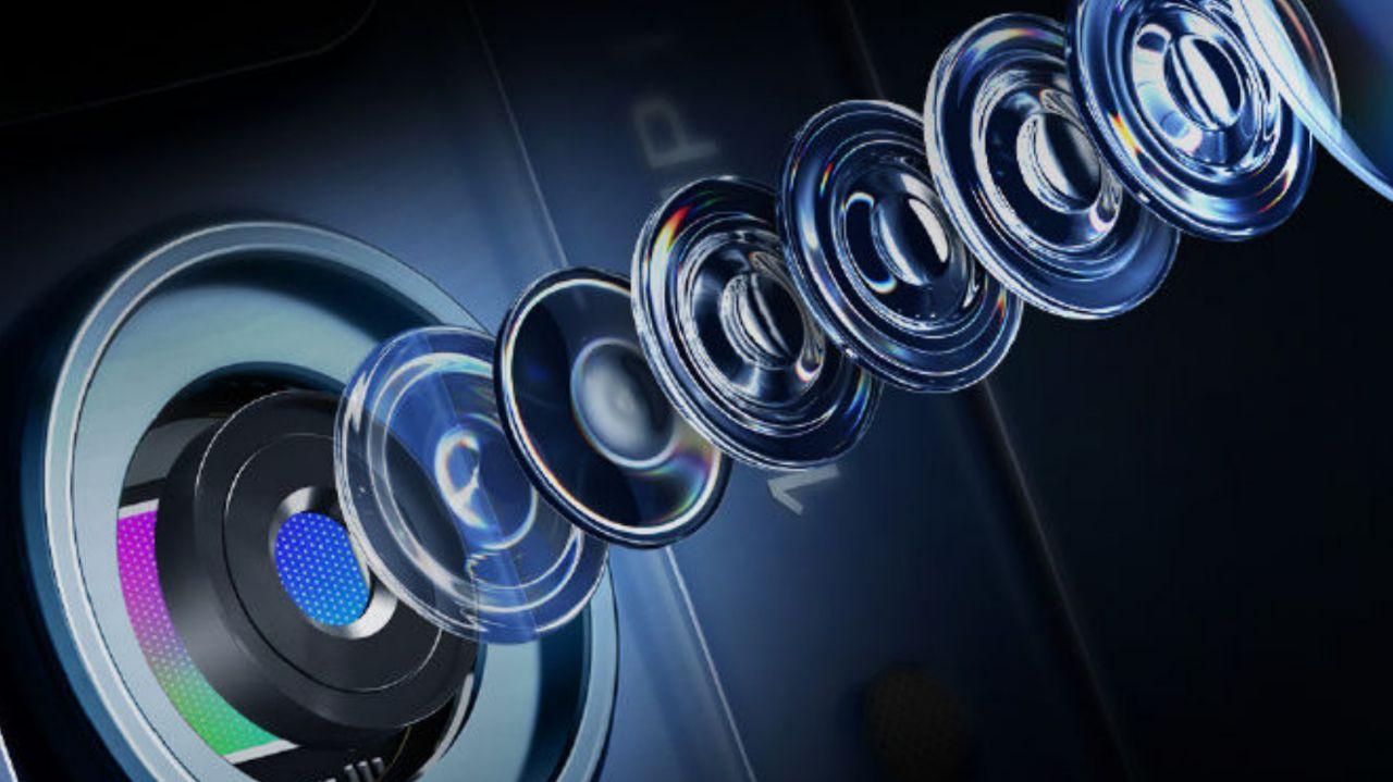 تاریخ معرفی Motorola Edge 20 رسما برای ١۴ مرداد تعیین شد
