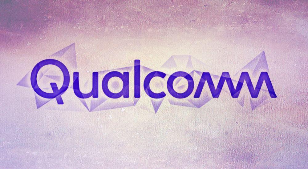کوالکام در حال توسعه رقیب تراشه M1 با کمک مهندسان سابق اپل میباشد