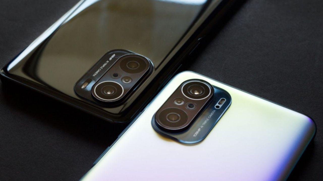 امتیاز DxO دوربین اصلی شیائومی Mi 11i: همان K40 Pro Plus با امتیاز بیشتر!