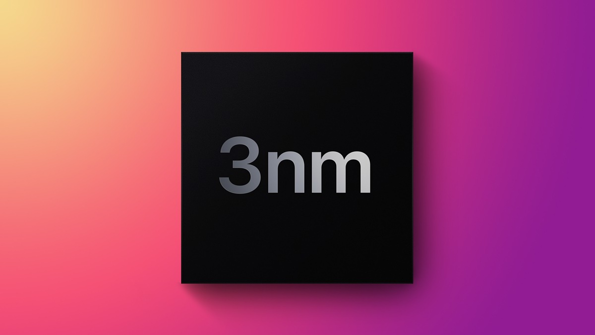 اپل از تراشه ۳ نانومتری در آیفونها و مکهای ۲۰۲۲ خود استفاده خواهد کرد