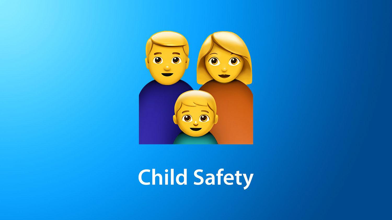 تاخیر در اجرای برنامه محافظت از کودکان اپل به دلیل نگرانی های حریم خصوصی