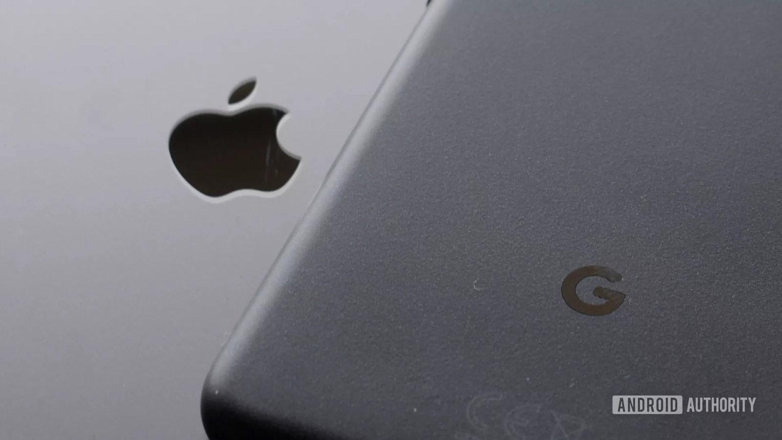 پیکسل ۶ اولین پاسخ واقعی گوگل به آیفون اپل است