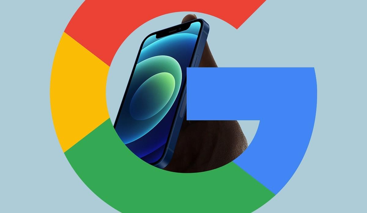 گوگل برای حفظ موتور جستجو پیش فرض در سافاری ۱۵ میلیارد دلار به اپل پرداخت میکند
