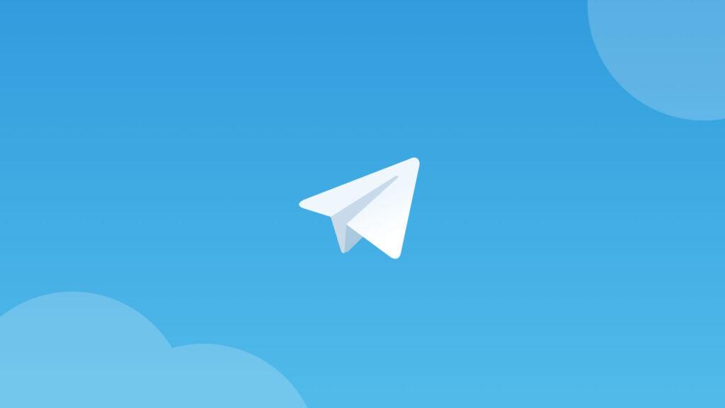 آپدیت تلگرام ۸ بتا