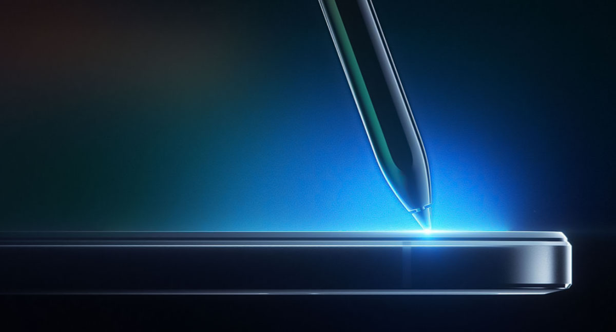 تبلت شیائومی Mi Pad 5 با Smart Pen در تاریخ ۱۹ مرداد ۱۴۰۰ معرفی خواهد شد