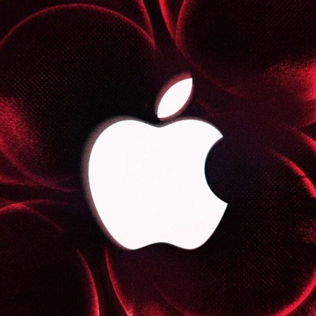 ویژگی اپل پیرامون محافظت از کودکان
