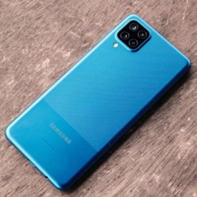 سامسونگ Galaxy A13 5G