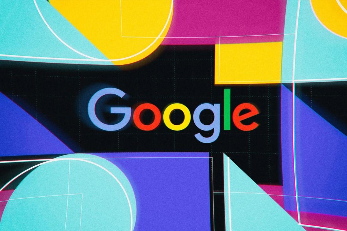 گوگل پردیس جدید سخت افزاری خود را در منطقه سیلیکون ولی احداث خواهد کرد