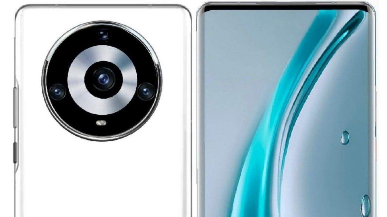 تصویر زنده Honor Magic 3 را با دوربین اصلی پنج گانه ببینید!