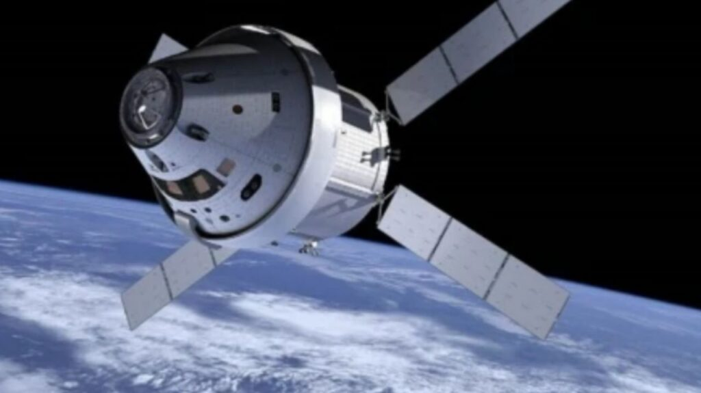 ارتباط ماهواره ای iPhone 13