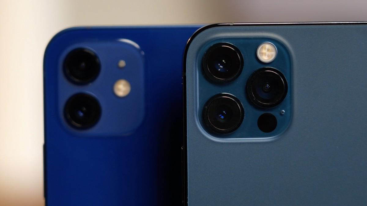 اپل تولید ماژول دوربین آیفون خود را بهمنظور صرفهجویی در هزینهها به فاکسکان میسپارد